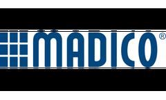 Madico - Anti Intrusion Film