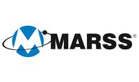 MARSS s.r.l.
