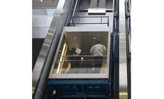 Energy and telecom cable solutions for elevators industry