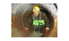 Confined Space Operations