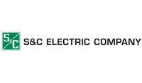 S&C Electric Company