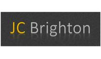 JC Brighton LLC
