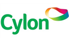 Cylon Energy Opens North American Headquarters in New Hampshire