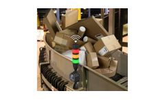 Wireless industrial I/O applications for factory automation