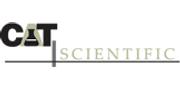 CAT Scientific, Inc.