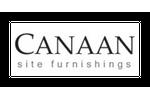 Canaan Site Furnishings