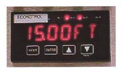 Econotrol™ - Pump Controller