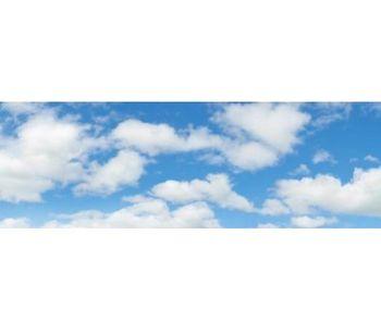 Wind Turbine Insurance Services