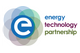 Energy Technology Partnership (ETP)