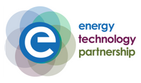 Energy Technology Partnership (ETP)