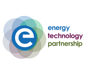 Heat Energy Services