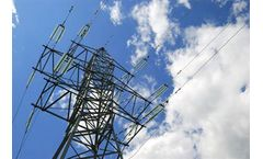 Grid, Power Systems & Networks Services