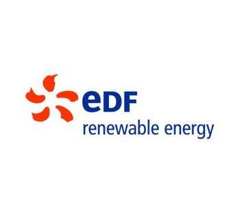 Wind Energy Project Development Service