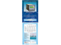 Adsensors - 980 MP I 1/2 - Single Channel pH Indicator/Controller/Transmitter - Brochure