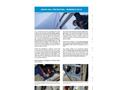 AVANTI Personal Protective Equipment (PPE) - Datasheet
