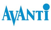 Avanti Wind Systems Limited