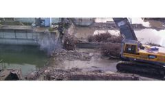 Geotechnical and Environmental Consultants
