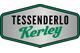 Tessenderlo Kerley, Inc. (TKI)