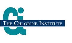 CHLOREP, CHLORine Emergency Plan