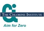 Chlorine-Institute - Technical Service