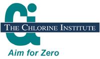 The Chlorine Institute Inc. (CI)