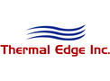 Thermal Edge - Enclosure Filtered Fan Packages