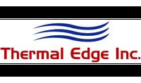 Thermal Edge Inc.