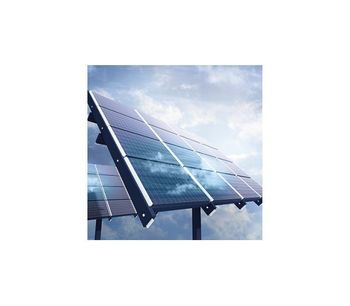 Ultimate Lightning Surge Protection for PV Systems