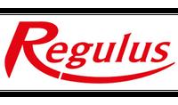 REGULUS spol. s r.o.
