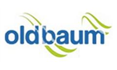 Oldbaum - LiDAR Accessories