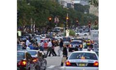 US EPA chills progress towards regulating greenhouse gases
