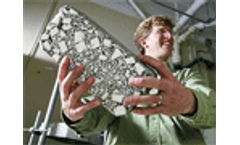 Humboldt State University launches new environmental laboratory
