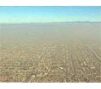 Brief smog exposure linked to premature death