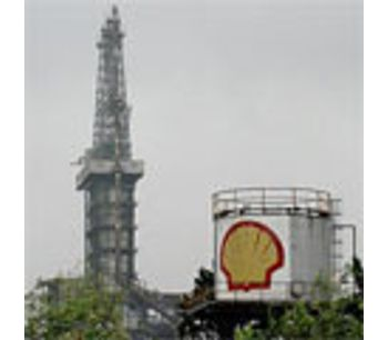Buenos Aires citizens seek cleanup of refinery