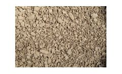 The removal of the trivalent chromium from the leather tannery wastewater: the optimisation of the electro-coagulation process parameters