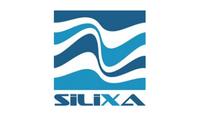 Silixa Ltd