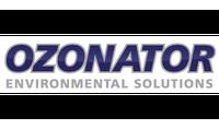 Ozonator Environmental Solutions