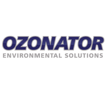 Medical and Bio-hazard Waste Treatment Technology with zero emissions - Environmental - Science & Research