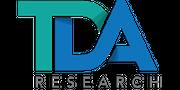TDA Research, Inc.