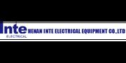 Henan Inte Electrical Equipment Co., Ltd.