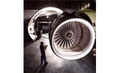 Rolls-Royce and British Airways to test alternative airline fuels