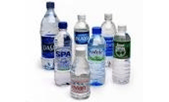 Bottled water demand may be declining, according to new research