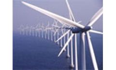 Giant British wind farm plans blown away