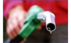 How new US biofuel legislation will subsidize oil consumption