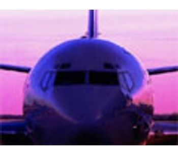 Airlines analyze operations to save fuel