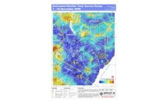 New soil map for African farmers
