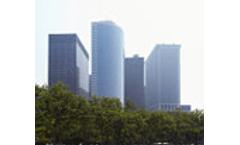 D.C. green building law hits enforcement snag