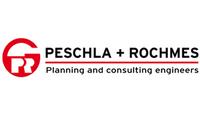 Peschla + Rochmes GmbH