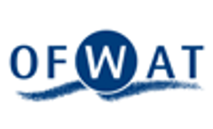 UK`s Ofwat proposes more competitive water industry