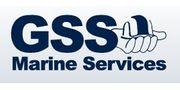 Gareloch Support Services (Plant) Ltd.
